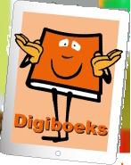 online lezen