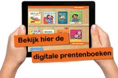 bekijk digitale prentenboeken