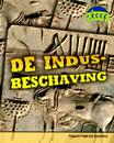 De Indusbeschaving